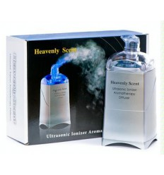 Diffuseur Heavenly Scent