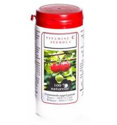 Vitamine C Acérola 960