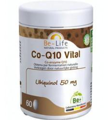 Co-Q10 Vital Ubiquinol
