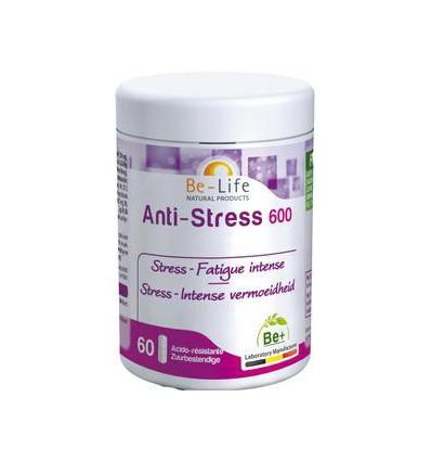 Anti Stress 600