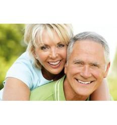 + 50 ans en Santé