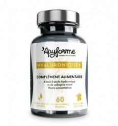 Hyaluronique +