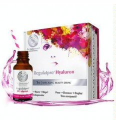Regulat Hyaluron Beauty Drink
