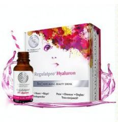 Regulat Hyaluron Beauty Drink