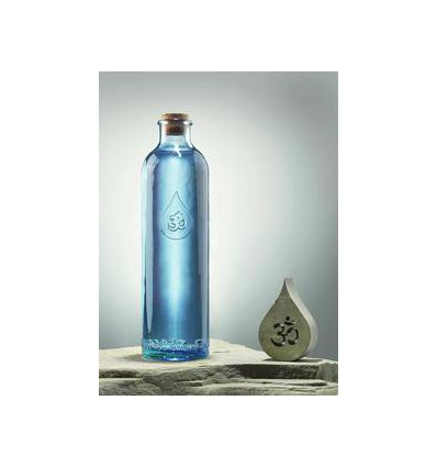 Bouteille OmWater