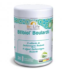 Bifibiol Boulardii