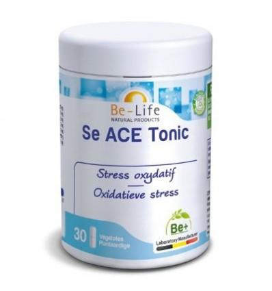 Sélénium ACE Tonic