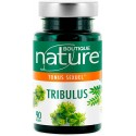 B12 Vitamine - 1000ug