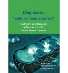 Livre : Diagnostic