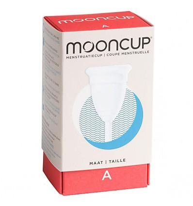 Mooncup ''A''