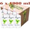 G5 Silicium Pack 6 X 1L