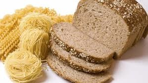 comment arreter le gluten
