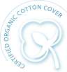 cotton-cover.png