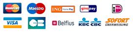 logo-paiements.png